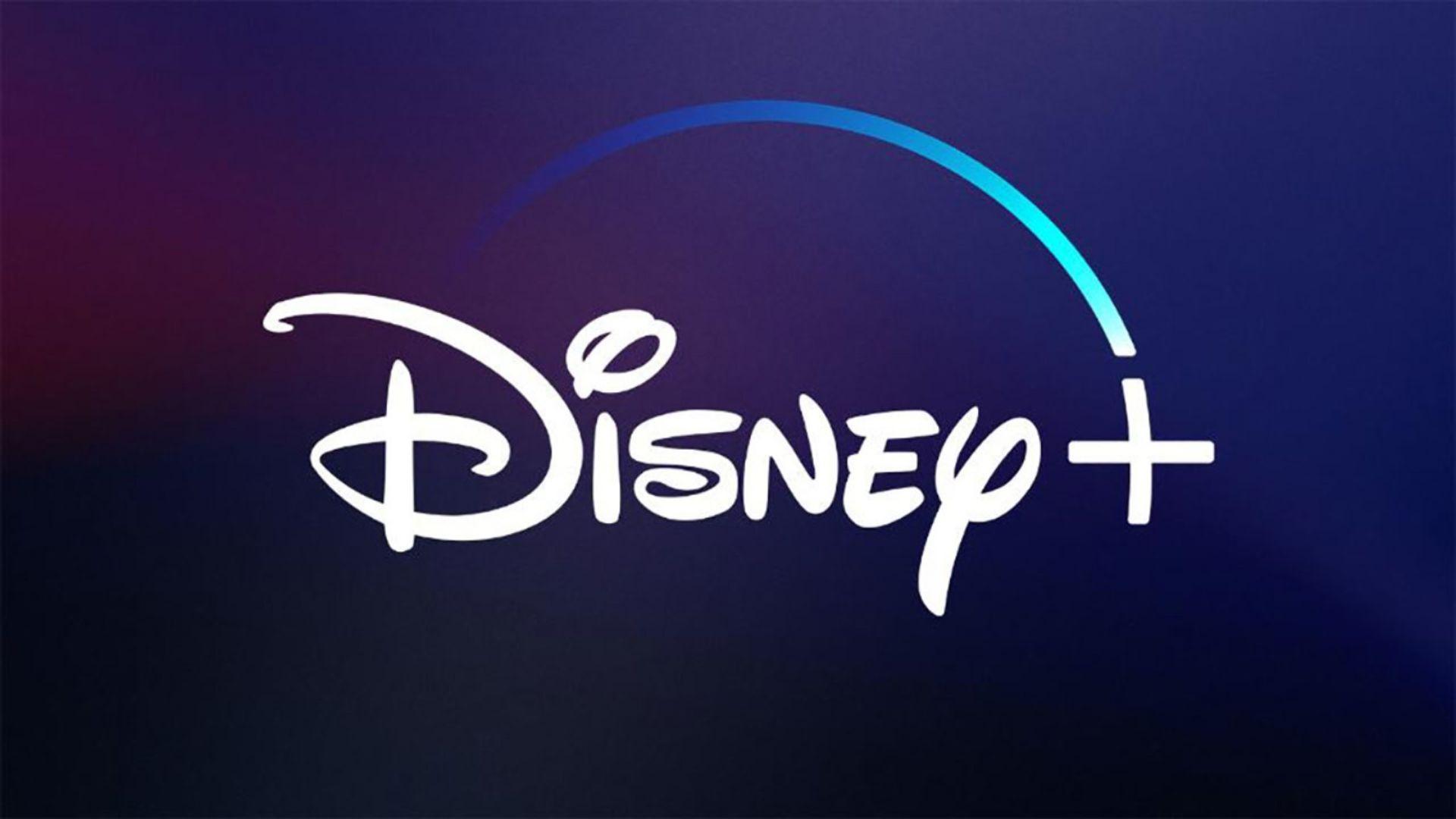 Disney Plus Not Working