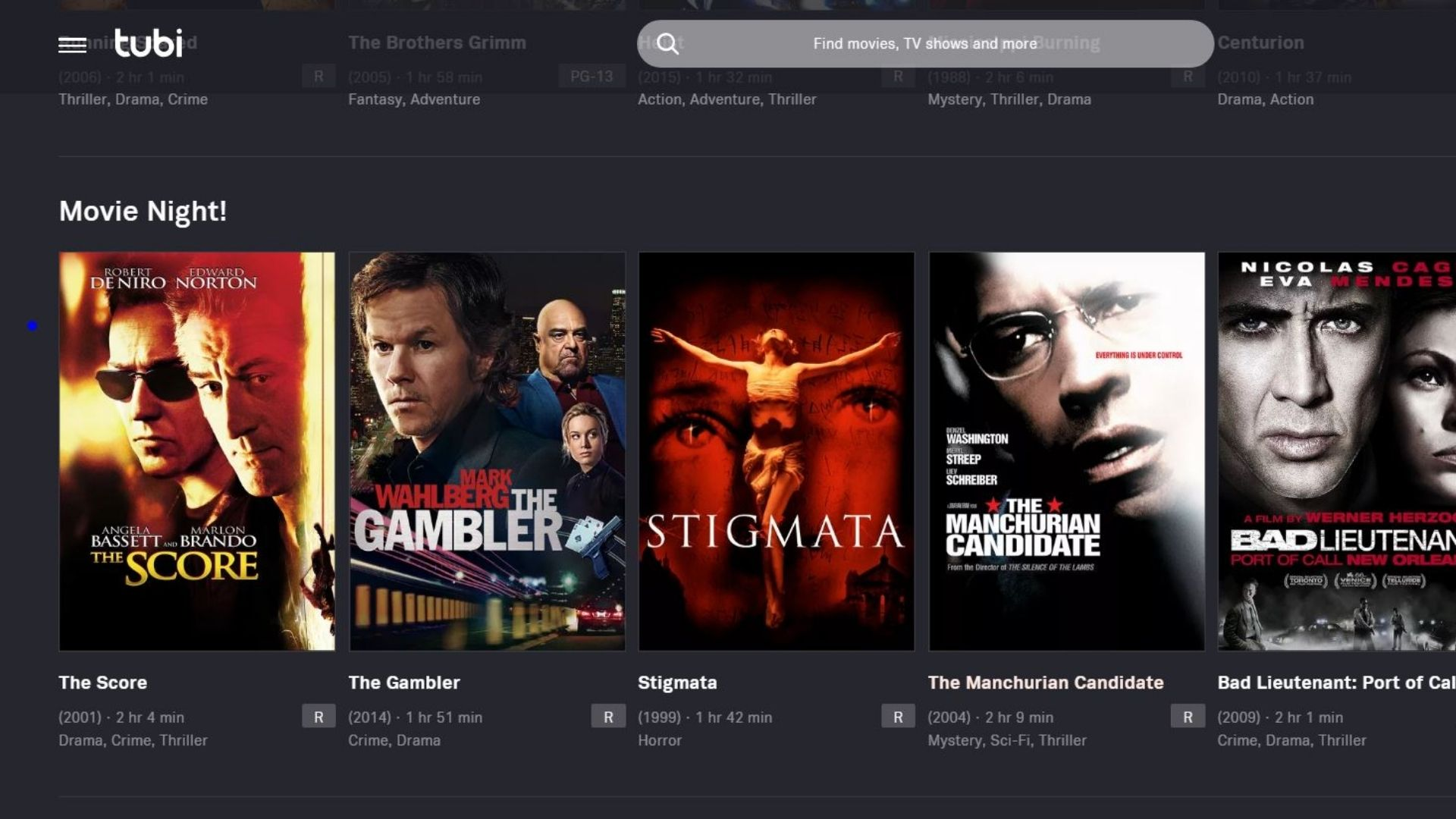 How To Activate Tubi TV