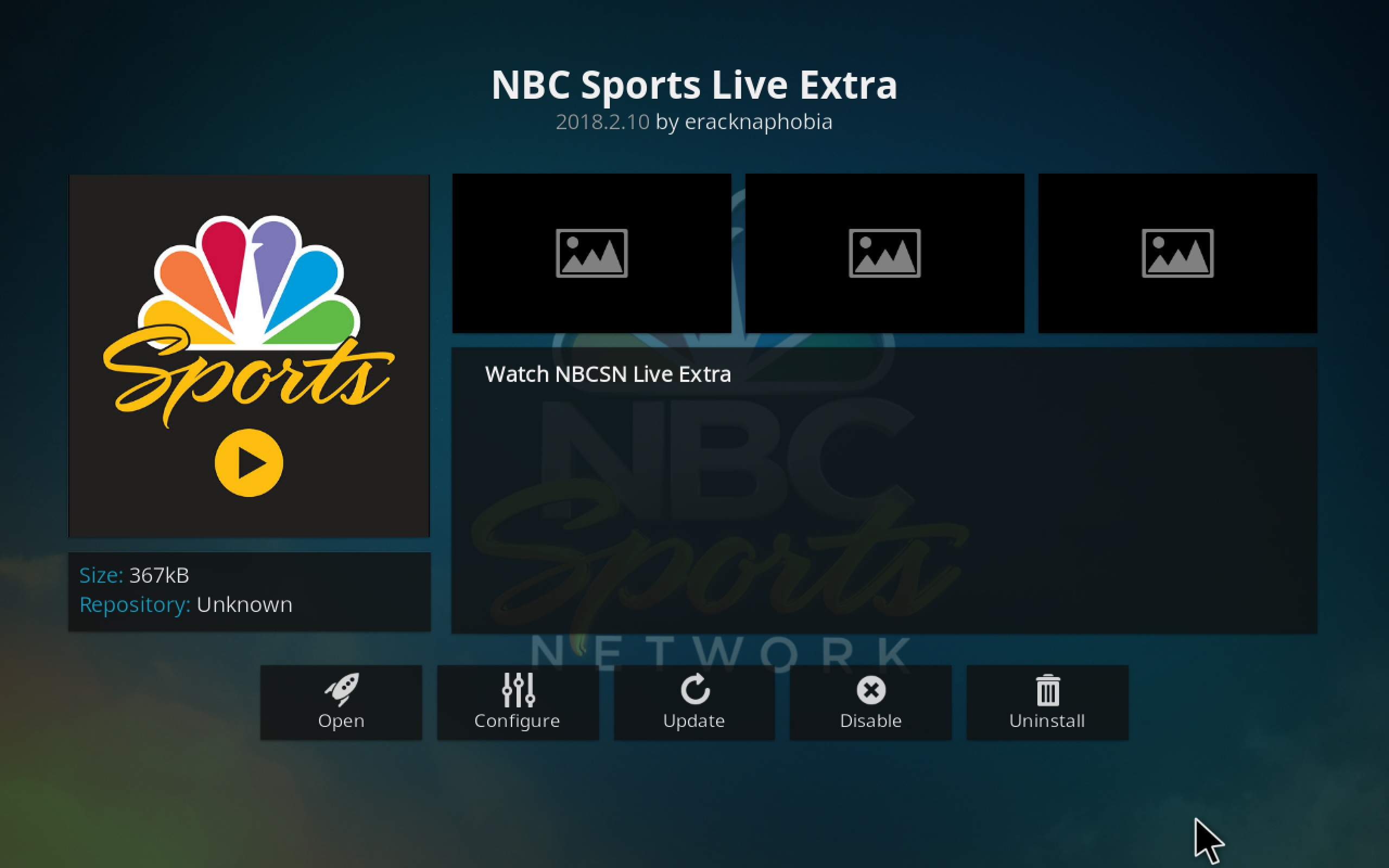 nbcsports.com/activate - Activate NBC Sports On Any Device